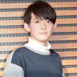 【東大ナゾトレ】松丸亮吾は DaiGoと兄弟だった!高校や身長は?