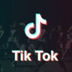 Tik Tokのシリシリダンスとは?原曲名・歌詞や話題の動画を公開!