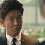 木村拓哉(キムタク)の劣化が激しい理由!(画像)タトゥーが発覚!