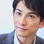町田啓太は航空高校出身で大学は日体大!パイロット志望だった過去!